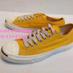 รองเท้า converse No.C004