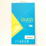 Nexus 6P Tempered Glass 0.3mm 9H Hardness