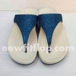 รองเท้า Fitflop Astrid Sandal No.F0014