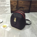 กระเป๋าเป้ ขนาด 10 นิ้ว สายสะพายปรับได้