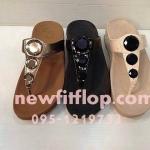 รองเท้า Fitflop No.F0591