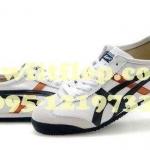 รองเท้า Onitsuka No.O020