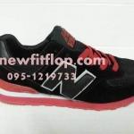 รองเท้า New balance No.N022