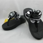 รองเท้า Fitflop Frou Princess  No.F0112