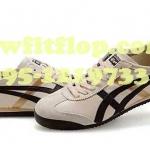รองเท้า Onitsuka No.O040