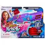 ปืน Nerf Rebelle Messenger Blasterr ของแท้ ส่งฟรี
