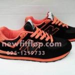 รองเท้า New Balance No.N003