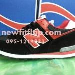 รองเท้า New balance No.N021