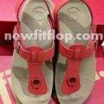 รองเท้า Fitflop  No.F0492