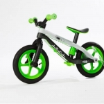 Chillafish : BMXie Balance Bike