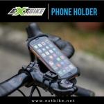 EXTBIKE Phone Holder