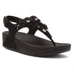 รองเท้า Fitflop Fleur Sandal No.F0648