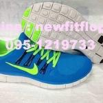 รองเท้า Nike No.NK032