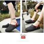รองเท้า Cross ไซส์ 40-44 No.CR009