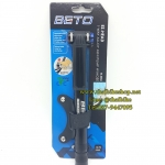 สูบพกพา BETO EZ-003A