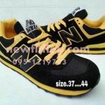 รองเท้า New Balance No.N005