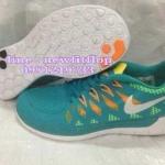 รองเท้า Nike No.NK064