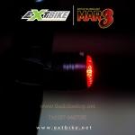 EXTBIKE MAR 3