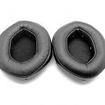 ขายฟองน้ำหูฟัง X-Tips รุ่น xt134 สำหรับหูฟัง Vmoda crossfade wireless