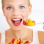 กินอย่างไรให้ผอม (ตอนที่ 3) กินพออิ่ม อย่ากินพออยาก