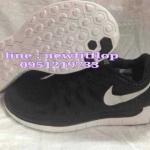 รองเท้า Nike No.NK074