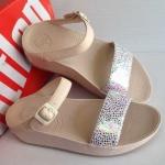 รองเท้า Fitflop Souza No.F0653