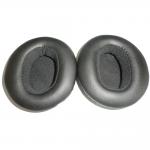 ขาย ฟองน้ำหูฟัง X-Tips รุ่น XT83 สำหรับหูฟัง Sennheiser MOMENTUM (สีดำ)