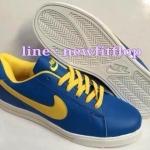 รองเท้า Nike No.NK101