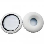 ขาย ฟองน้ำหูฟัง X-Tips รุ่น XT74 สำหรับหูฟัง Monster Beats wirelss บลูทูธ (สีขาว)