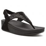 รองเท้า Fitflop Flare  Sandal No.F0100