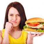 เลื่อกทานอาหารไขมันต่ำอย่างไร เมื่อต้องออกไปทานอาหารนอกบ้าน