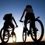 เพิ่มความเร็วโดยไม่ง้อน้ำหนักจักรยาน
