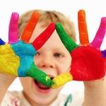 เลือกของเล่นช่วยพัฒนาการเรียนรู้ให้ลูก