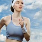 ออกกำลังกายทำไมถึงสดชื่น