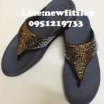 รองเท้า Fitflop Flare  No.F0095