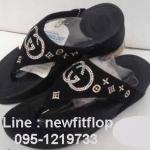 รองเท้า Fitflop   2014  No.F1007