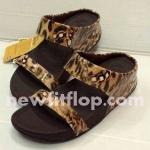 รองเท้า Fitflop  No.F0472