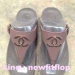 รองเท้า Fitflop   2014  No.F1049