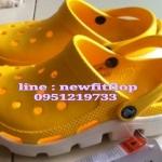 รองเท้า Cross No.CR066 ไซส์ 37-44