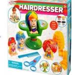 แป้งโดว์ play go ร้านตัดผม hair dresser สินค้าฮ่องกงแท้ ส่งฟรี