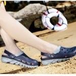 รองเท้า Cross ไซส์ 38-46 No.CR006