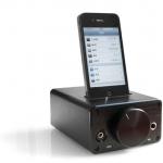 ขาย FiiO E9i แอมป์ตั้งโต๊ะ สำหรับ iPhone iPod