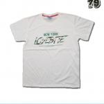 เสื้อยืดชาย Lovebite Size XL - Lovebite New York