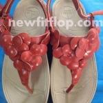 รองเท้า Fitflop Fleur Sandal No.F0078