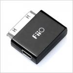 ขาย FiiO L11 สาย Dock to Lineout & USB Charger for iPod iPhone iPad