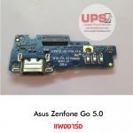 ขายส่ง แผงชาร์จ Asus Zenfone Go 5.0