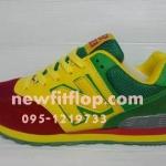 รองเท้า New balance No.N029