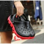 รองเท้า Cross ไซส์ 39-47 No.CR007