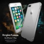 Ringke Fusion 7 Plus