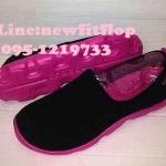 รองเท้า Cross No.CR040